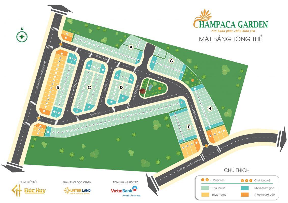 mat-bang-champaca-garden